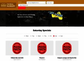 imrealhungry.com
