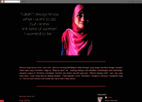 imredlover.blogspot.com