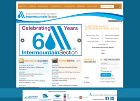 ims-awwa.site-ym.com