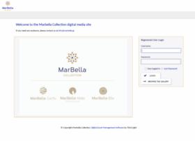 ims.marbella.gr