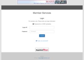 ims.marisnet.com
