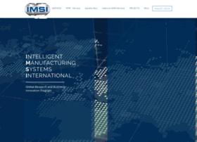 ims.org