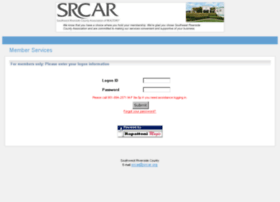 ims.srcar.org