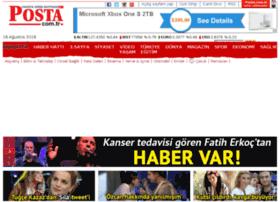 imsakiye.posta.com.tr