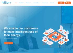 imserv.com