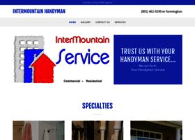 imserv.net