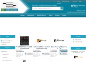 imsinstrumentos.com.br