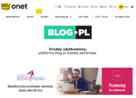 imslim.blog.pl