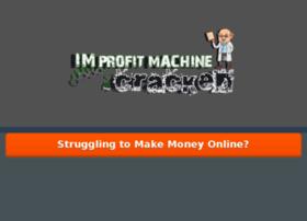 imsmartprofit.com