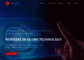 imspex.com