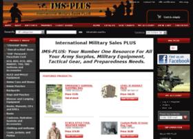 imsplus.com