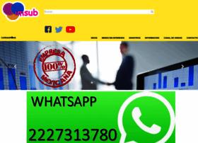 imsub.com