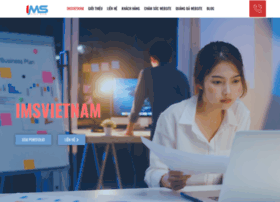 imsvietnam.com