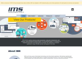 imsweb.com