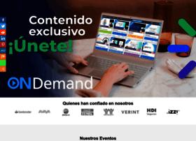 imt.com.mx