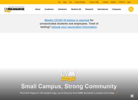 imt.uwm.edu