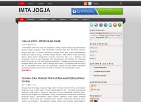 imtajogja.blogspot.com