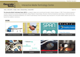 imtc.gatech.edu