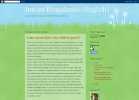 imteazbengalansisenglish.blogspot.com