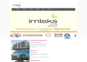 imteks.com.tr