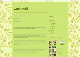 imtirak.blogspot.com