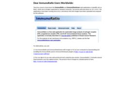 imtmicroscope.uta.fi