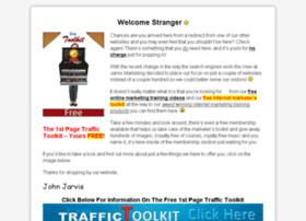 imtrainingchannel.com