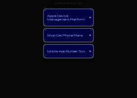 imtransfer.shapeservices.net