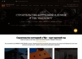 imufa.ru