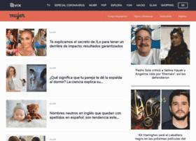 imujer.com