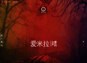 imula.com.cn