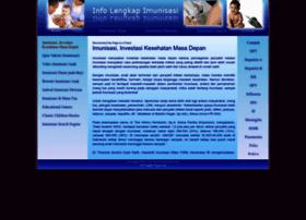 imunisasi.net