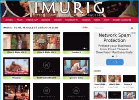 imurig.org