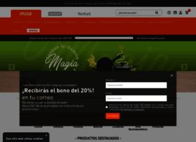 imusa.com.co