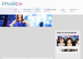 imusic24.com