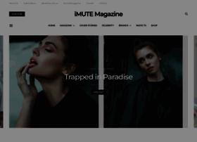 imutemagazine.com