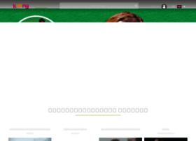 imuzik.com.kh