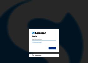 imvital.com