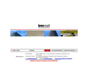 imvmall.com