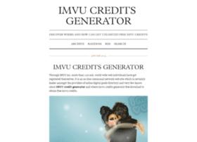imvucreditgeneratorx.tumblr.com
