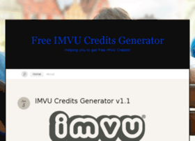imvucreditsgenerator2013.wordpress.com