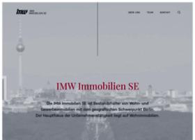 imw-ag.com