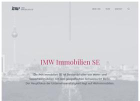 imw-ag.de