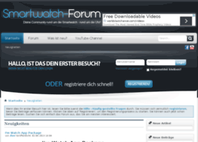 imwatch-forum.de