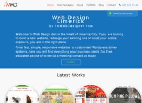 imwebdesigner.com