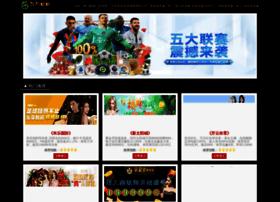 imworkbench.com