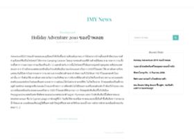 imy-news.com