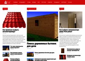 imya-m.ru