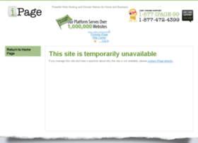 imypages.com