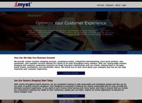 imyst.com